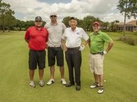golf-tournament-May-4-2015-75