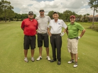 golf-tournament-May-4-2015-76