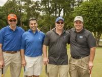golf-tournament-May-4-2015-78