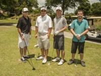 golf-tournament-May-4-2015-79