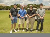 golf-tournament-May-4-2015-80