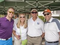 golf-tournament-May-4-2015-16