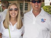 golf-tournament-May-4-2015-17