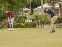 golf-tournament-May-4-2015-18