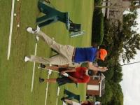 golf-tournament-May-4-2015-21