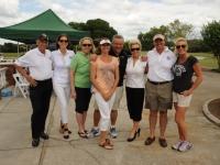 golf-tournament-May-4-2015-22