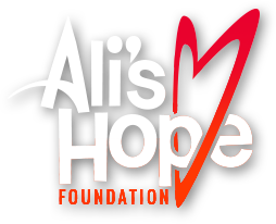 Image result for alis hope logo