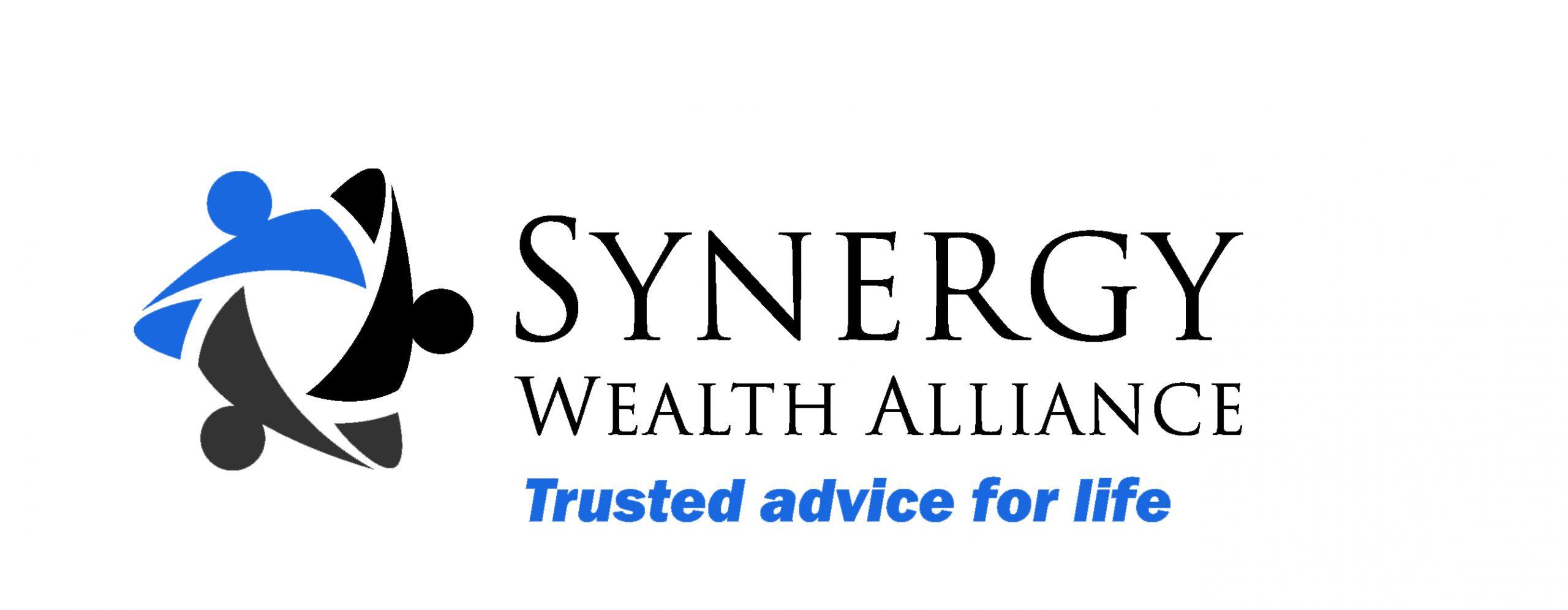 Synergy Wealth Alliance Logo