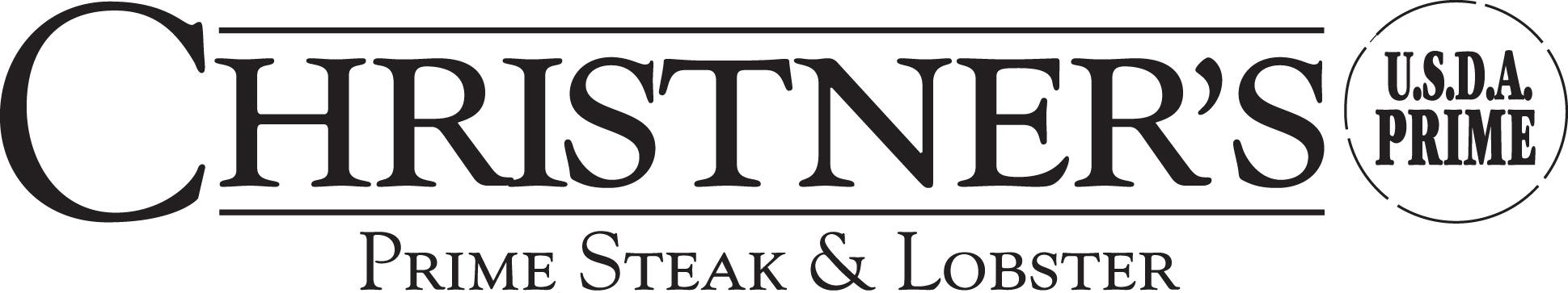 Christners Steak Logo