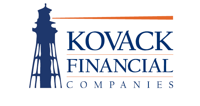 Kovack Financial Companies